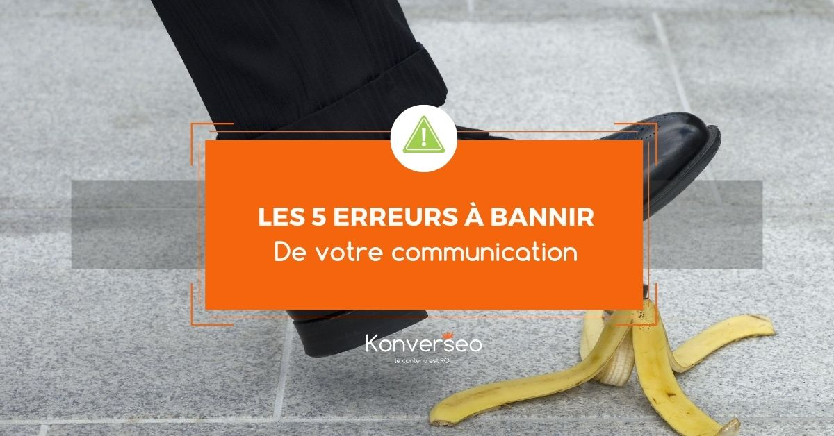 agence de communication digitale