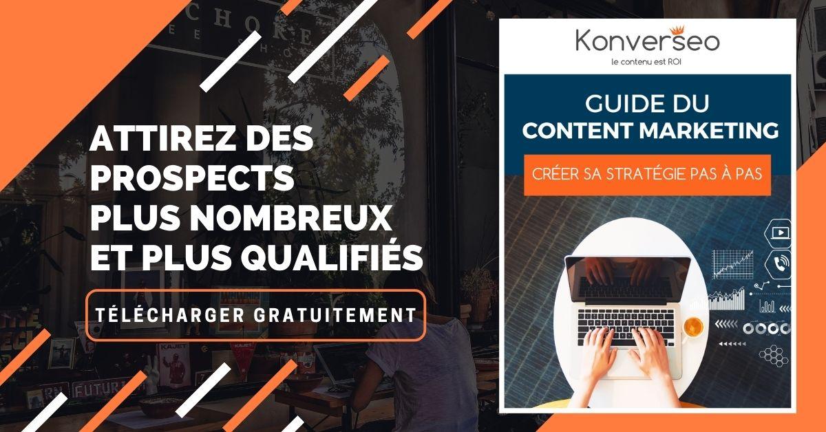 agence web à Niort, Poitiers, La Rochelle, Fontenay Le Comte