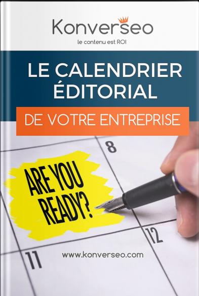agence de communication à Niort, Poitiers, La Rochelle